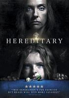 Hereditary Cover Image