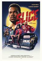 Slice Cover Image