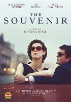 The Souvenir Cover Image