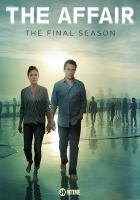 The Affair: The Final Season Cover Image