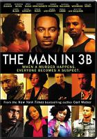 The Man in 3B Cover Image