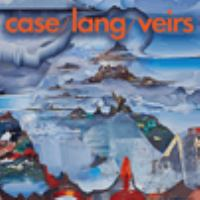 case/lang/veirs Cover Image