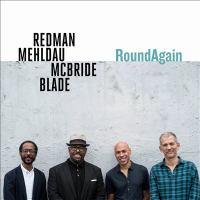 RoundAgain Cover Image