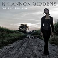 Freedom Highway Cover Image