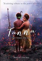 Tanna Cover Image
