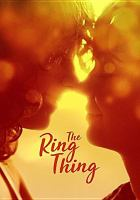 The Ring Thing Cover Image