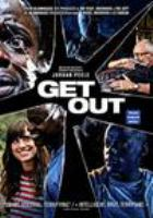 Get Out Cover Image