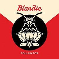 Pollinator Cover Image