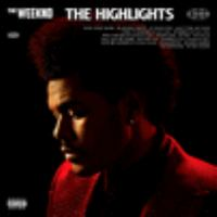 The Highlights Cover Image