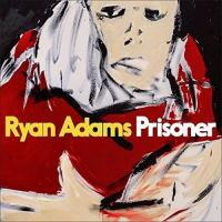 Prisoner Cover Image
