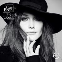 French Touch Cover Image