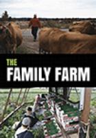 The Family Farm Cover Image
