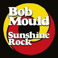 Sunshine Rock Cover Image