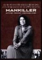 Mankiller Cover Image