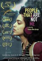 People That Are Not Me Cover Image