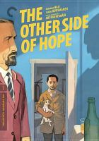 The Other Side of Hope Cover Image