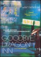 Goodbye Dragon Inn Cover Image
