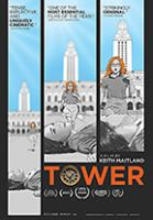 Tower Cover Image