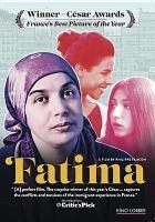 Fatima Cover Image