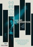 Sound of Redemption Cover Image