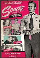 Scotty and the Secret History of Hollywood Cover Image