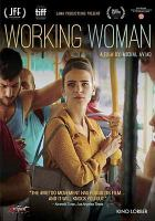 Working Woman Cover Image