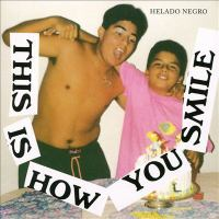 This Is How You Smile Cover Image