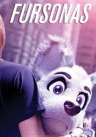 Fursonas Cover Image