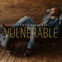 Vulnerable Cover Image