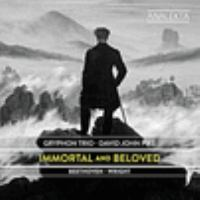 Immortal and Beloved Cover Image