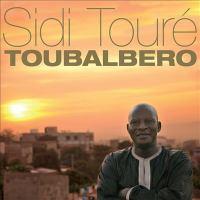 Toubalbero Cover Image