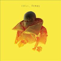 Chill, Dummy Cover Image
