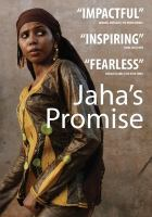 Jaha's Promise Cover Image