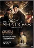 Age of Shadows Cover Image