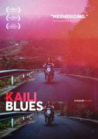 Kaili Blues Cover Image