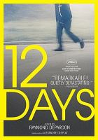 12 Days Cover Image