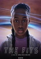 The Fits Cover Image