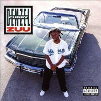 Zuu Cover Image