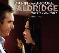 Inner Journey Cover Image