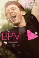 BPM Cover Image