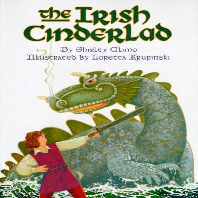 The Irish Cinderlad