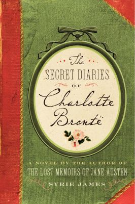 Secret Diaries of Charlotte Bronte