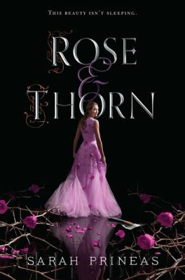Rose and Thorn