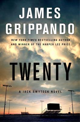 Twenty / by Grippando, James,