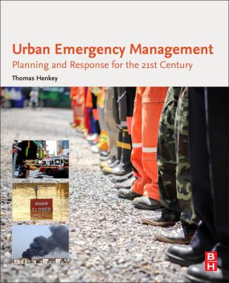 Global Cases in Best and Worst Practice in Crisis and Emergency Management Cover