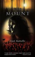 The Mount by Carol Emshwiller