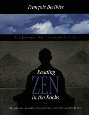 Berthier Reading Zen cover art