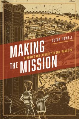 Howell Making the Mission