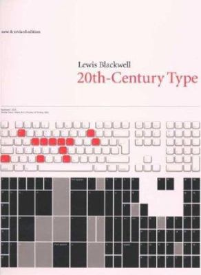 A book cover with a keyboard, and black and gray squares on a white background.