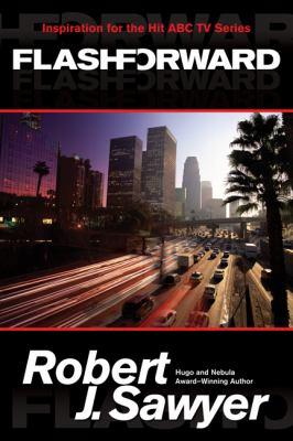 Details about Flashforward